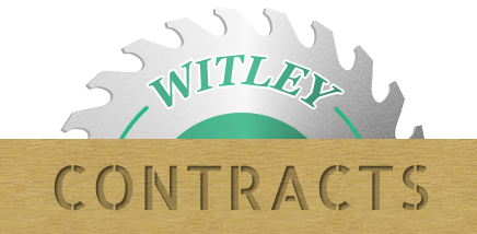 Witley Jones Contracts
